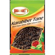 Bağdat Karabiber Tane..