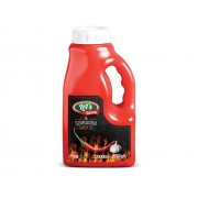 Let's Sriracha Sauce 2200g b..