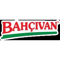 Süt sektörünün köklü markalarından Bahçıvan, Türkiye nin ilk atıştırmalık peynirini üretti.