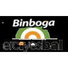 Binboğa - Erciyes Bal