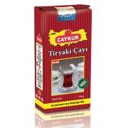 Çaykur Tiryaki 5 kg