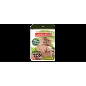 Zeytinyağlı Ton Balığı Po..