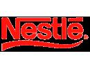 Nestle Ürünleri