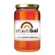 Erciyes - Keven & Kekik Ba..