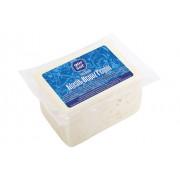 Gürsüt Klasik Tam Yağlı Beyaz Peynir Kg