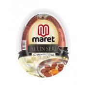 Maret Altın Seri Fermente Suc..