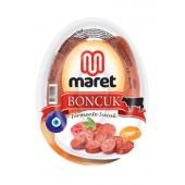 Maret Boncuk Fermente Sucuk..