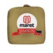 Maret Jambon..