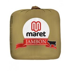 Maret Jambon