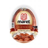 Maret Geleneksel Fermente Sucu..