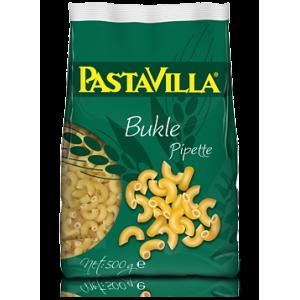 Pastavilla Bukle (Pipette)