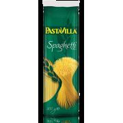 Pastavilla Spaghetti