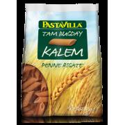 Pastavilla Tam Buğday Kalem..
