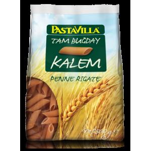 Pastavilla Tam Buğday Kalem