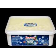 Bahçıvan Lezzetli Peynir Top..