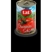 Tat 430 g Domates Salçası..