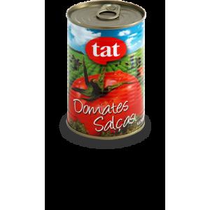 Tat 430 g Domates Salçası