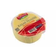 Türkova Taze Kaşar Peyniri 400 gr